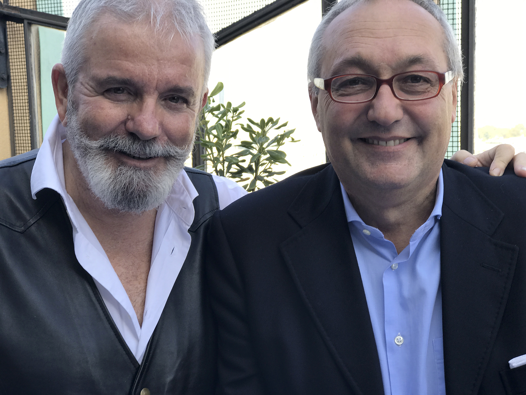 Photo of Grande evento globale dedicato ai vini italiani spumeggianti bollicine o spumanti