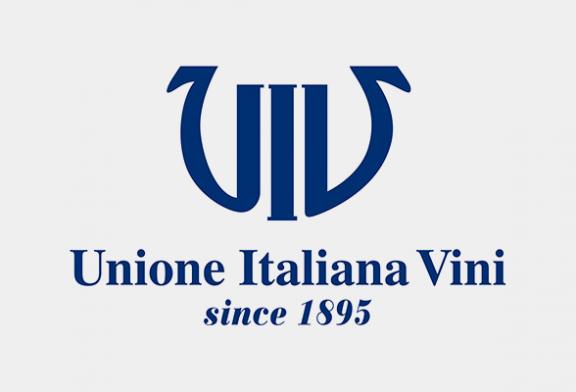 Wine2Wine: Credito e finanza come strumenti fondamentali per la crescita dell'impresa vitivinicola