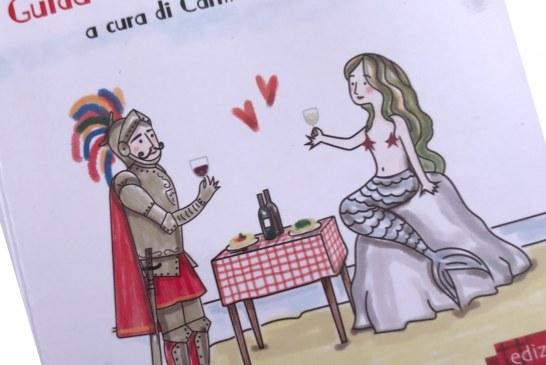 Alla scoperta dei migliori ristoranti di Sicilia