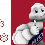 A Catania sbarca la prima Stella Michelin