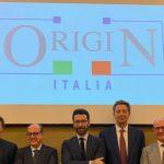 Origin Italia, un ombrello unico per tutte le Indicazioni Geografiche italiane