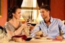 La clientela giovane nei ristoranti: la cultura del cibo da che parte sta?