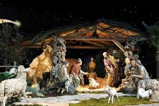 Per questo Natale siamo buoni e facciamo finta di niente