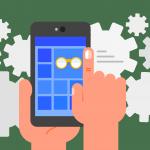 Per fare la spesa meglio scegliere con le App