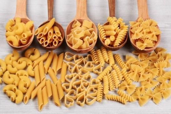 La Pasta di Gragnano Igp certificata tiene alta la bandiera del Made in Italy