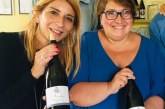 Il Nizza, la Barbera del Monferrato di Susanna Galandrino