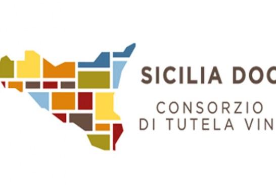 Record della Doc Sicilia con 80 milioni di bottiglie
