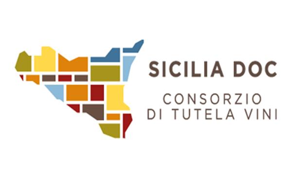 Photo of Record della Doc Sicilia con 80 milioni di bottiglie