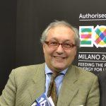 Spumanti d'Italia: traino enologia italiana su mercato interno ed esteri