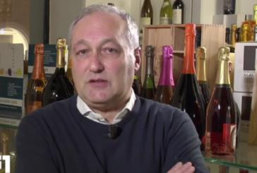 Gianpietro Comolli ha fatto la lista della spesa per il mercato del vino italiano