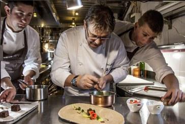 Guida Best Gourmet of Alpe Adria 2019 Trentino Superstar