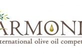 Armonia, Concorso Oleario Internazionale