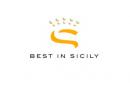 Best in Sicily: arrivano i primi premi