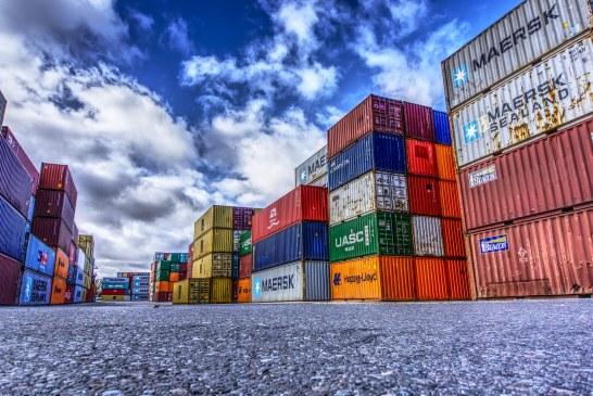 Export italiano in crescita: le opportunità per il mercato online del Food&Grocery