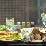 I nuovi stili alimentari degli italiani nel Rapporto annuale della FIPE