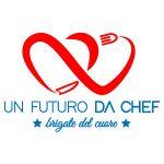 Un futuro da chef: progettare l'integrazione