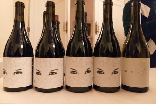 La Sicilia secondo Go Wine