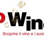 "Bologna ""SUPER WINES"""