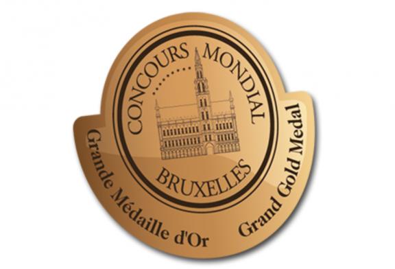Ancora pochi giorni per partecipare al Concorso Mondiale di Bruxelles