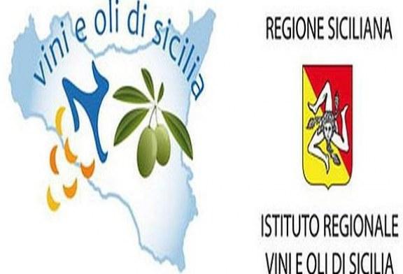 Irvo Sicilia, senza stipendi da cinque mesi