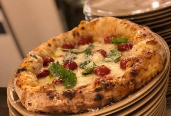 Il mondo della pizza si schiera al fianco dei pastori sardi