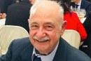 Lutto a Montalcino è scomparso Gianfranco Soldera
