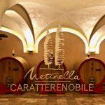 Con la Metinella winery – Pool Cup 2019