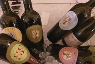 Presentata la guida Cantine d'Italia 2019 di Go Wine