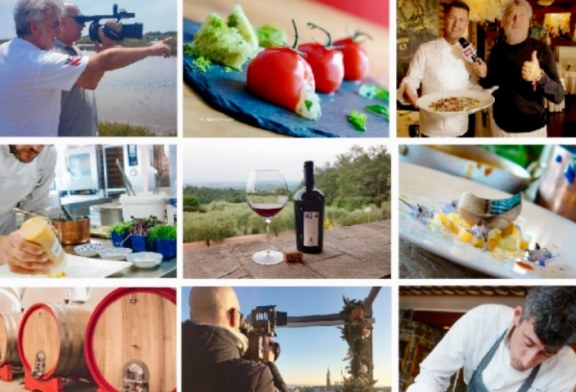 Best Gourmet Channel, il nuovo canale del gusto