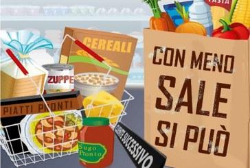 Settimana mondiale del Sale