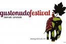 Presentazione a Bologna di GustoNudo Festival 2019