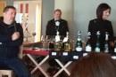 Durello in crescita e Champagne in calo? La rivoluzione delle bollicine