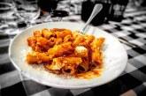 Osteria Monte Sacro l'essenza della cucina romana