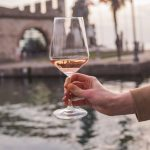Nasce l'Istituto del Vino Rosa Autoctono Italiano