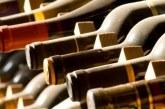 Meno volume più valore, ovvero più valore e meno volume nell'export vinicolo