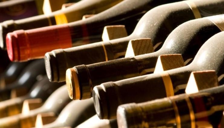 Photo of Meno volume più valore, ovvero più valore e meno volume nell'export vinicolo