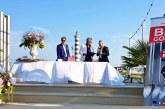 Best of Alpe Adria Awards torna a Jesolo