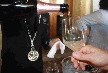 Wine Experience, bollicine a Montegalda