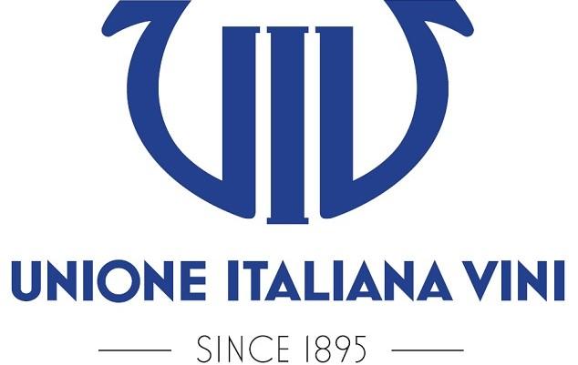 """Unione Italiana Vini presenta """"Comex"""", nuova banca dati per il commercio d'esportazione"""