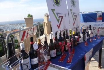 7ª edizione Premio Mediterraneo Packaging dedicato all'olio, al vino, ai distillati e liquori
