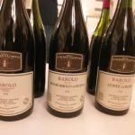 Go Wine rinnova il suo appuntamento Romano con il Nebbiolo