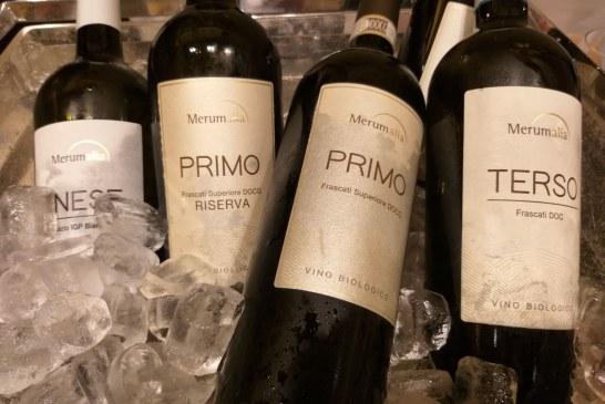 Il Lazio del vino si fa prezioso