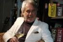 PMP Divulgatore dell'anno Maurizio Pototnik della guida Best Gourmet