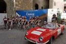 Banfi partner di Eroica Montalcino 2019