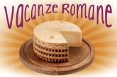"""""""Vacanze Romane"""" per i formaggi delle Fattorie dei Sapori Veneti"""