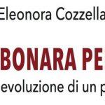 La carbonara perfetta, un piatto simbolo dell'italianità, sta in un libro