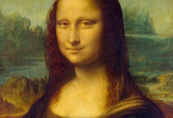 Cari cugini francesi Leonardo è italiano anche dopo cinquecento anni