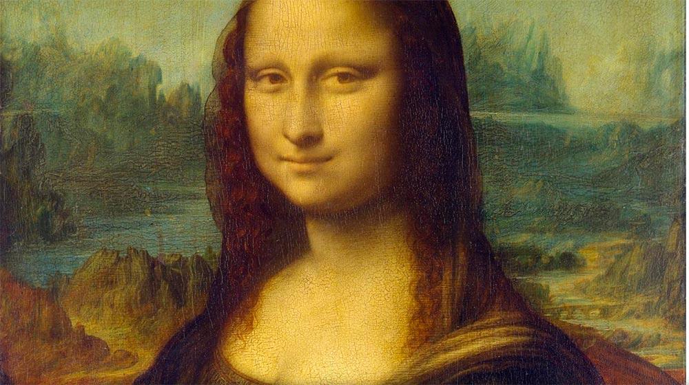 Photo of Cari cugini francesi Leonardo è italiano anche dopo cinquecento anni
