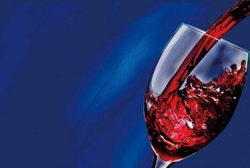 MIERU – Il Negroamaro e gli altri vini del Salento a Roma