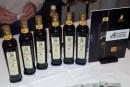 Olio extra vergine Dop della Liguria in mostra a Bologna